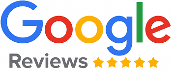 Local Guides Connect - What I like sharing on Google Maps - Google Review...  - Local Guides Connect
