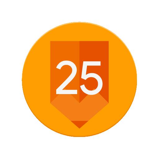 25 Posts