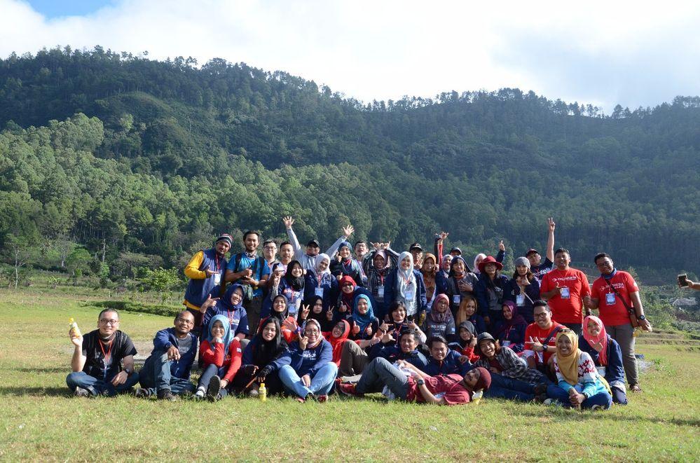 photos! photos!