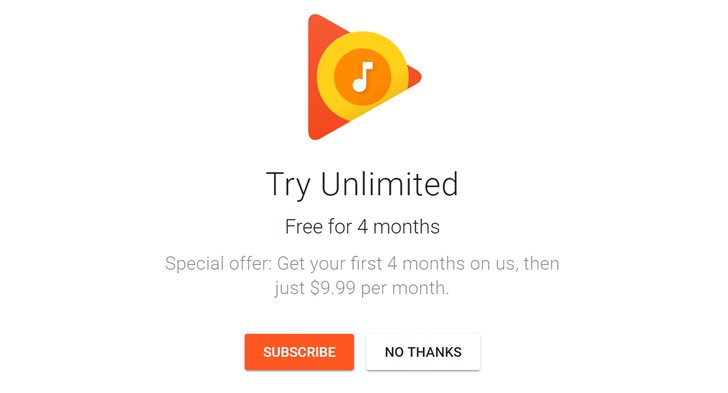 nexus2cee_4-free-months-google-play-music-hero_thumb.png