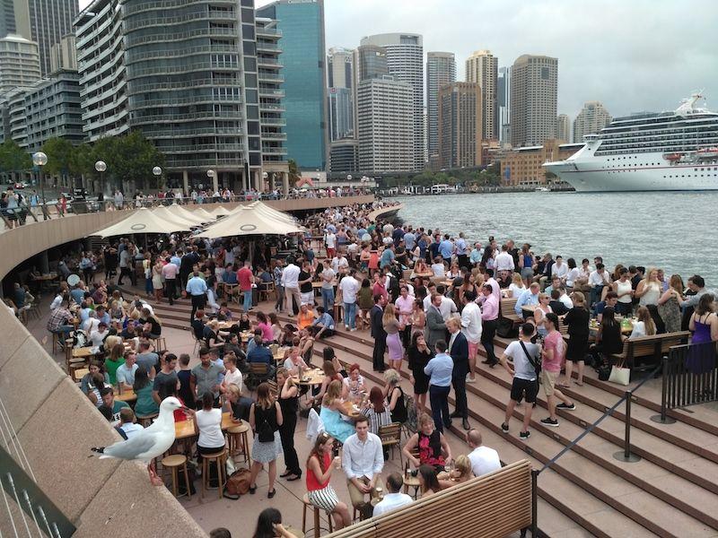 Opera Bar-Sydney.jpg