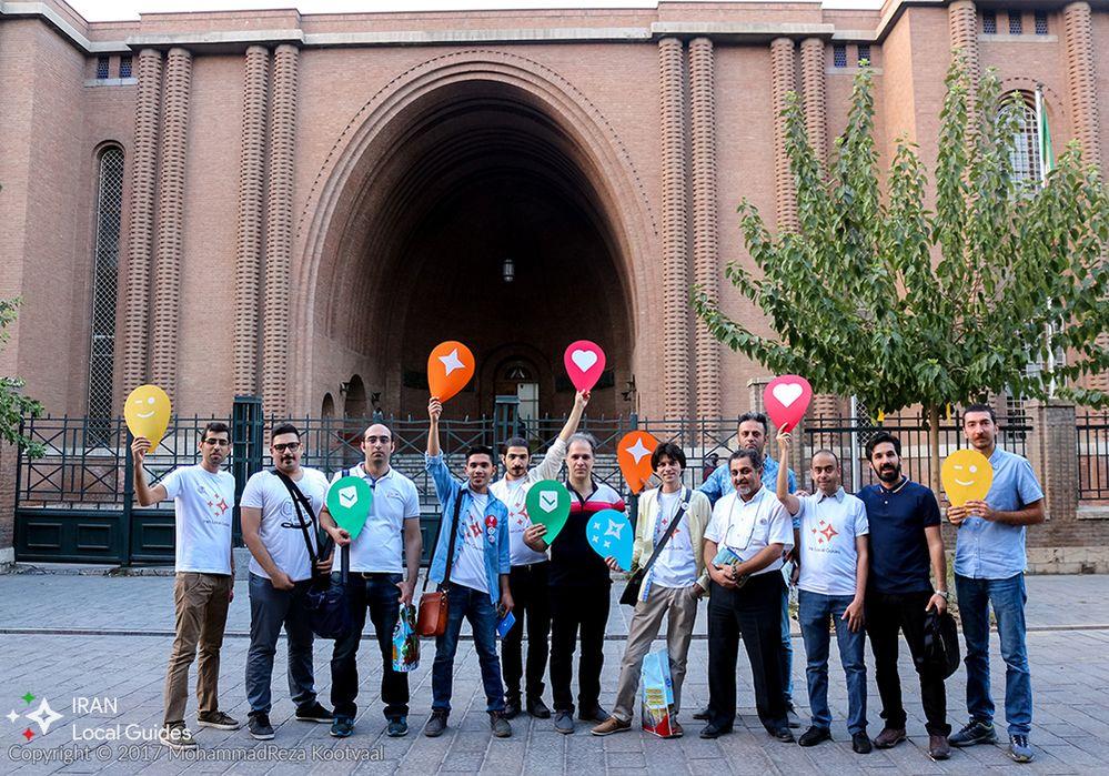 Tehran Meetup in Peace Day 02.jpg
