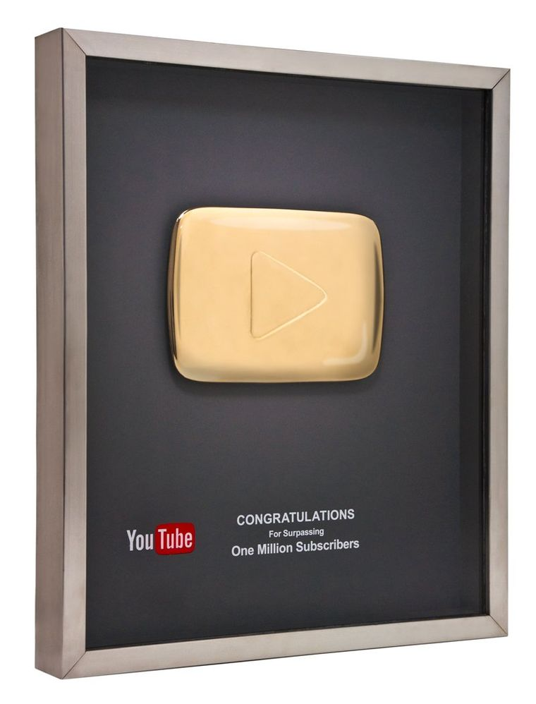 youtube play button ruby