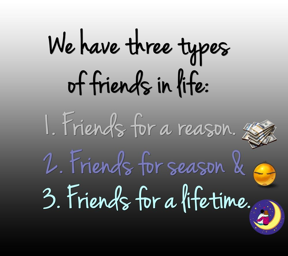 Money And Friends Quotes: Solved: Local Guides Connect