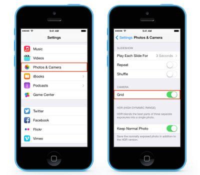 iphone-camera-grid-enable.jpg