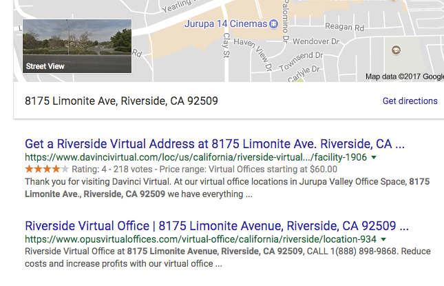 Local Guides Connect - How to Report a Virtual Office user