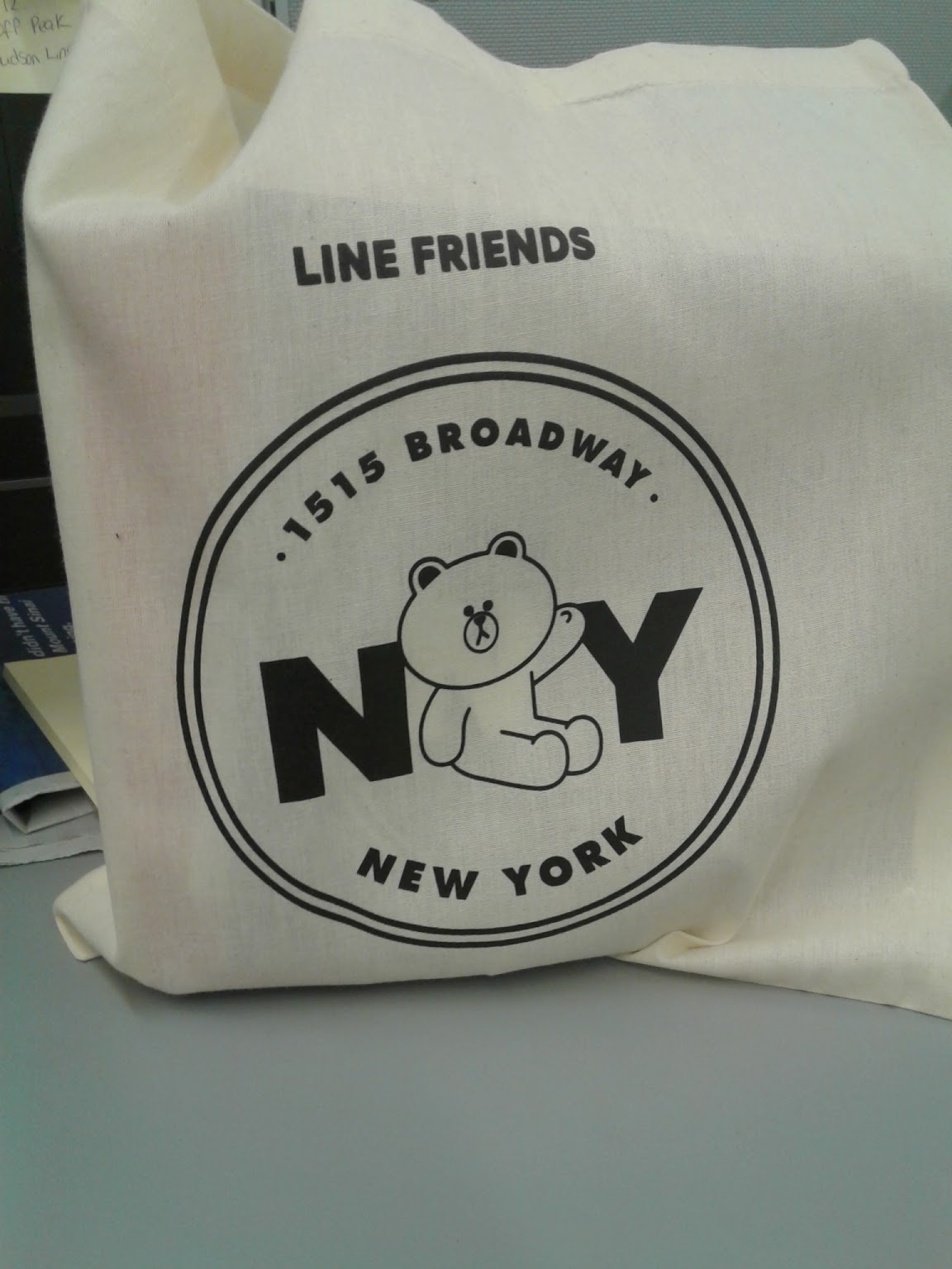 Local guides connect new york city perk a gift from for Gifts for new yorkers