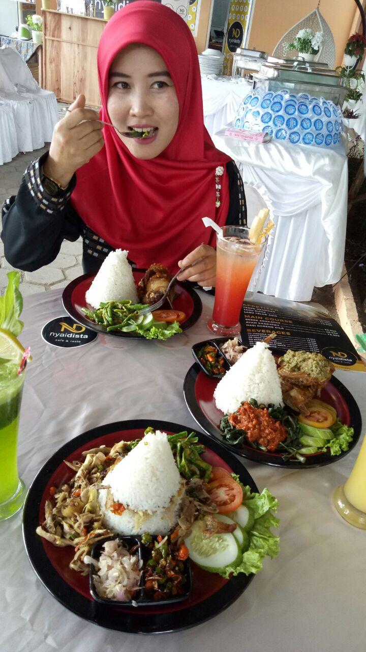 Image Result For Kuliner Bandung Bebek
