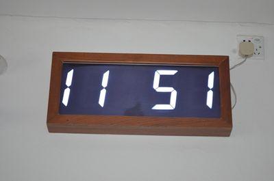 taqwa (79).JPG