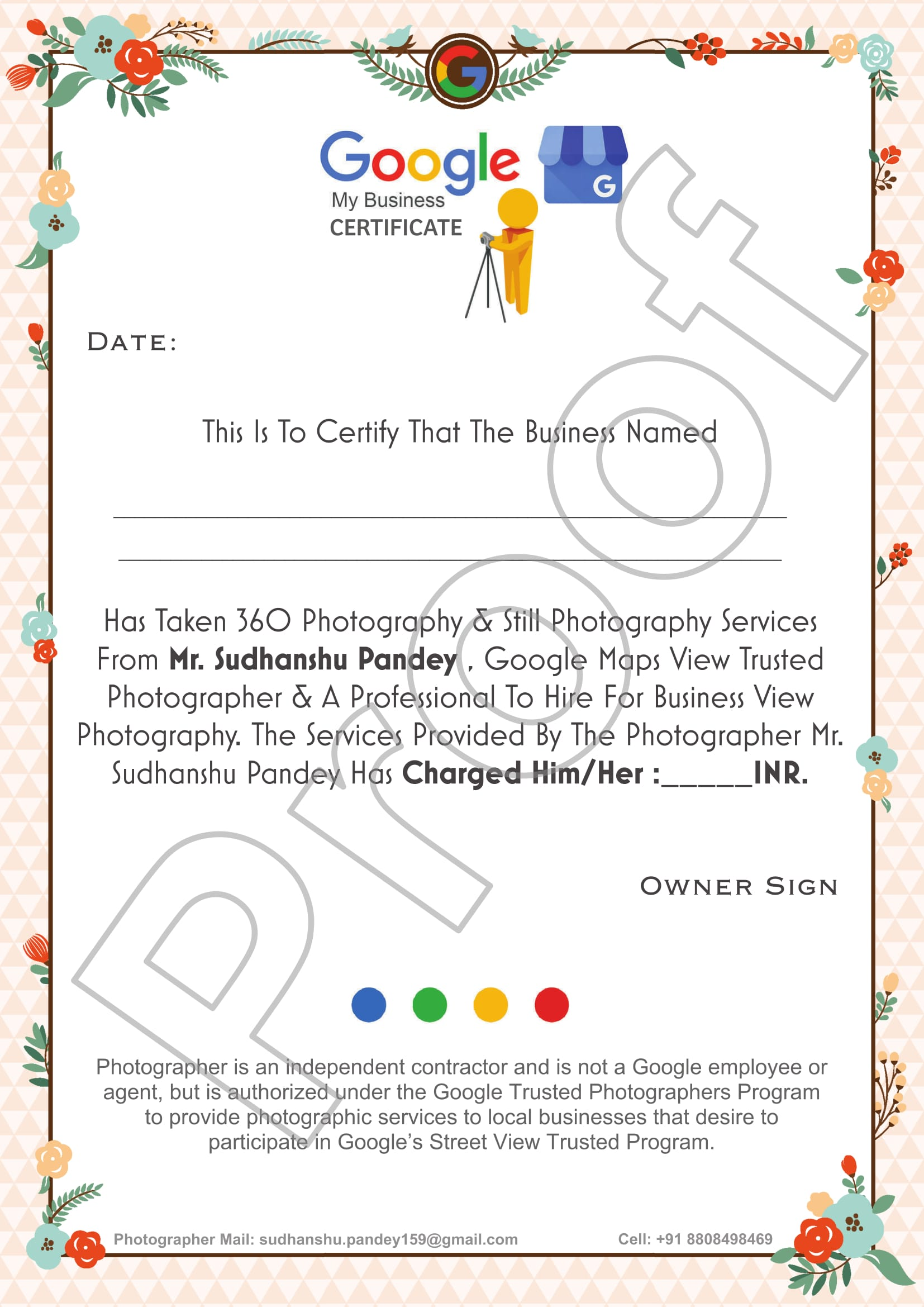 Local guides connect can i provide my custom made certificate to local guides connect can i provide my custom made certificate to my cli local guides connect 1betcityfo Image collections