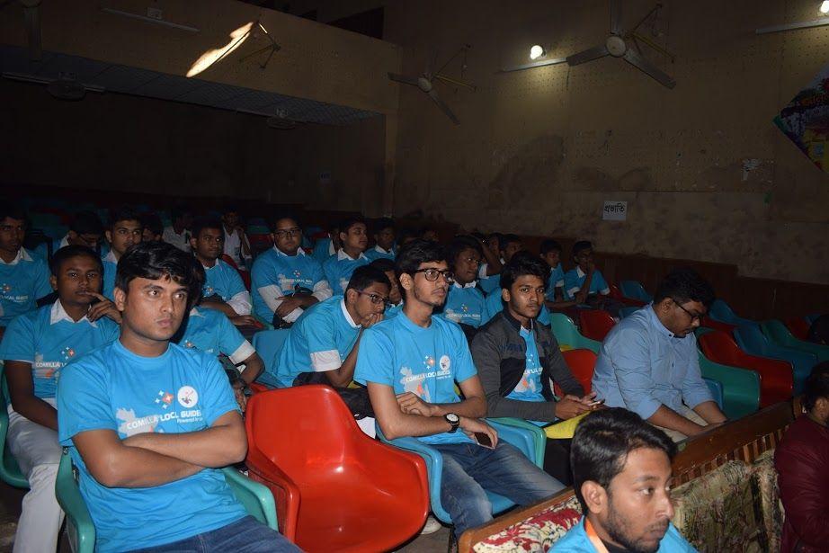 Attendees photo.JPG