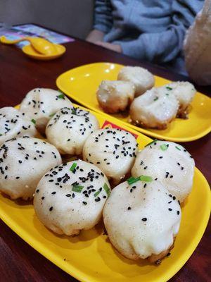 Din Tai Fung, Shanghai