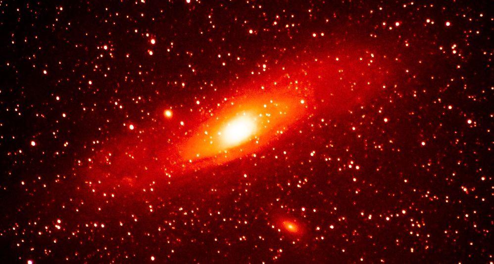 Andromeda 300KB SSElement from IMGP2354.jpg