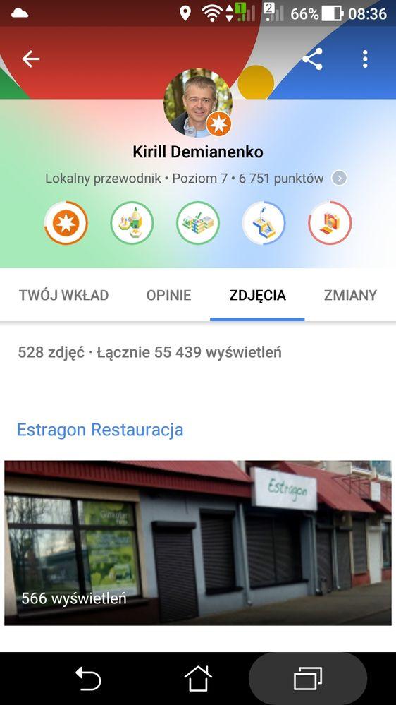 Screenshot_20180131-083603.jpg