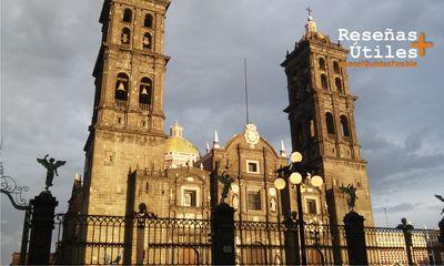 #LocalGuidesPuebla Esp.jpg