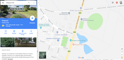 Local Guides Connect Do You Want To Make A Big Difference On Maps - Make points on a map