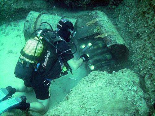 cava-submarina-gastronomia-elhype.jpg