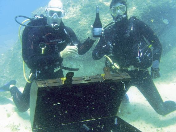 vino-submarino-vinameris.jpg