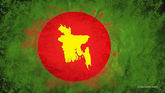 victory day bangladesh The victory day bangladesh introduction: the 16th december is a red letter day in the history of bangladesh  victory day and our expectation:.