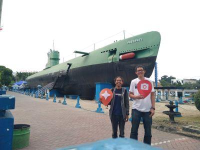 with ivan.jpg