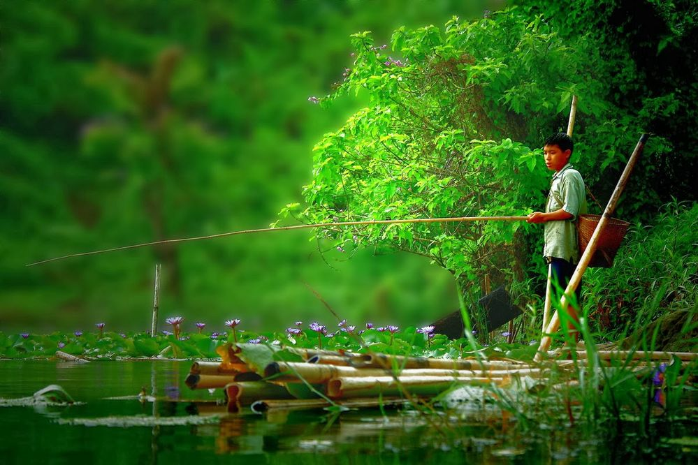 boga lake fishing.jpg