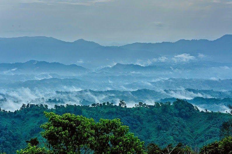 Sajek-valley-bdplaces.jpg