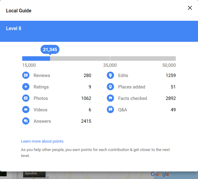 Screenshot-2018-5-4 Google Maps(1).png