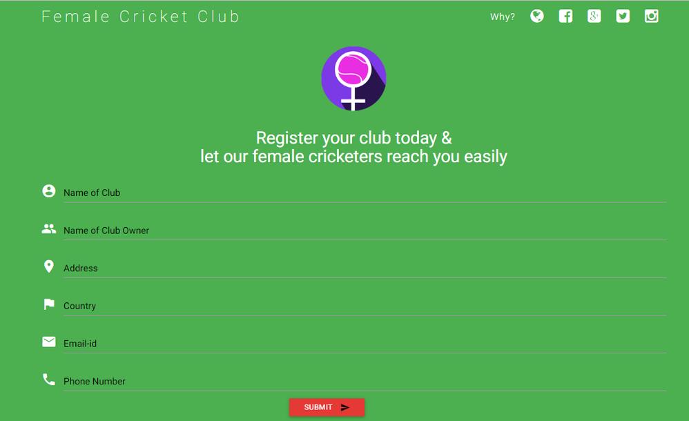 femalecricketclub.png