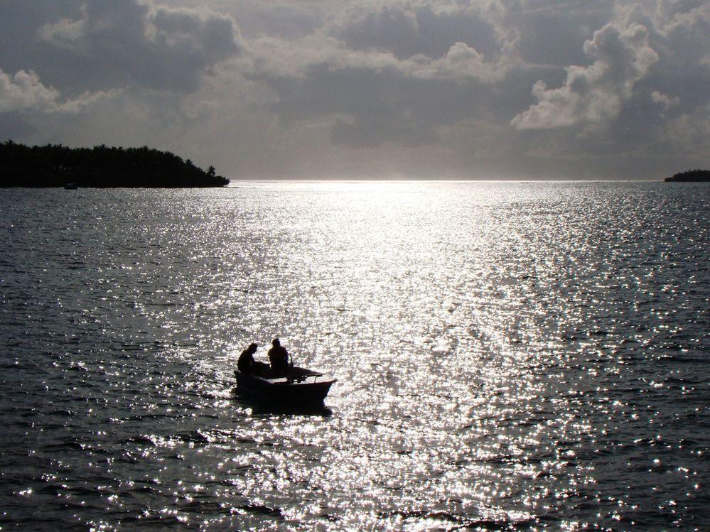 Baa_atoll.jpg