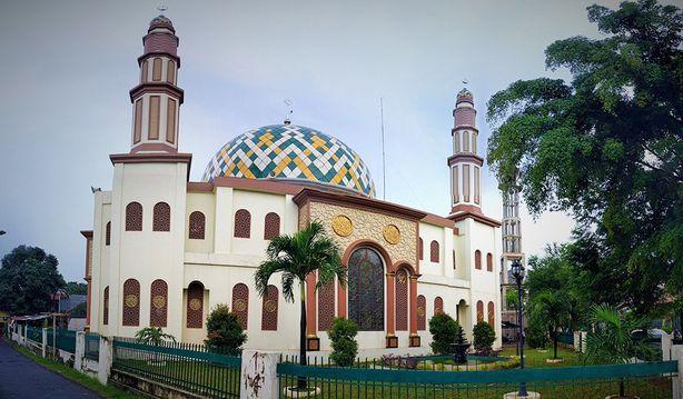 Masjid Jami Al Hidayah_20170317_172813_0.jpg.jpg
