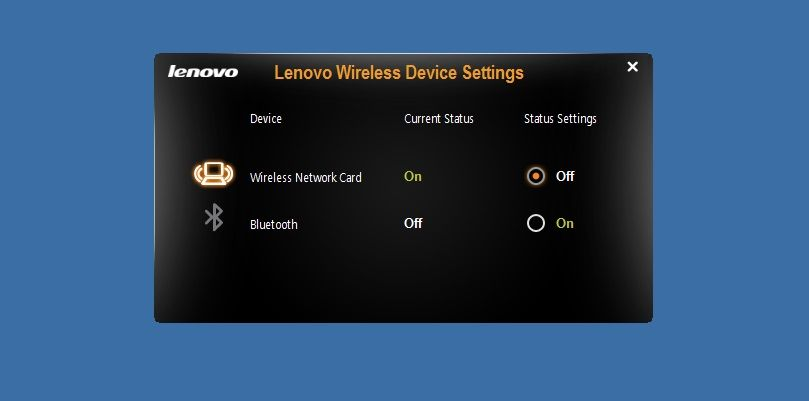 Local Guides Connect - Lenovo G50-70 WIFI Problem - Local