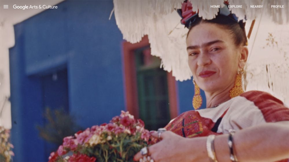 Arts-Culture-Frida-Kahlo-1200 (1).jpg