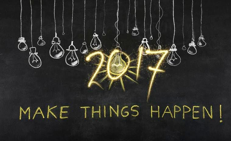 happy-new-year-2017-make-things-happen.jpg