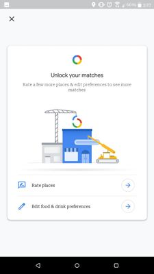 Google5.jpeg