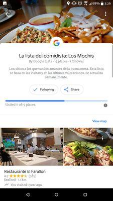 Google2.jpeg
