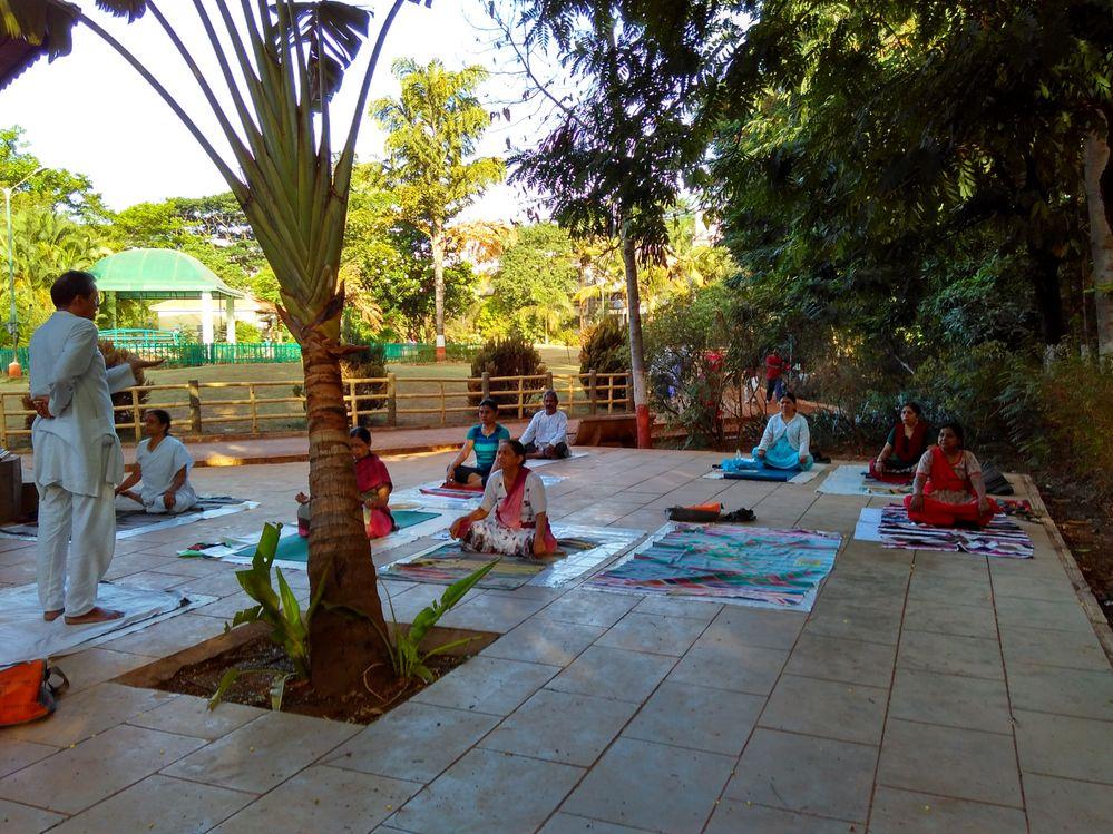 Yoga in Pune.jpg