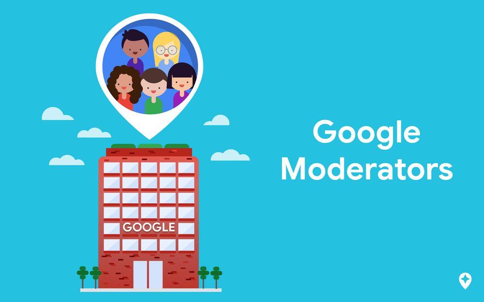 Connect Moderators_Graphics_Google Moderators.jpg