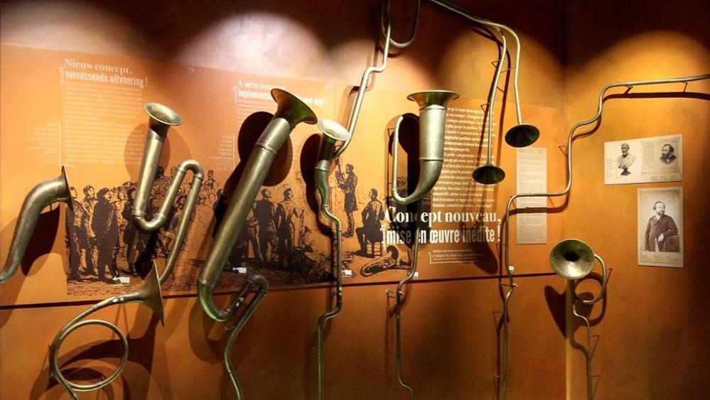 LG-TSS-saxophone-leffe-beer-city-1200.jpg