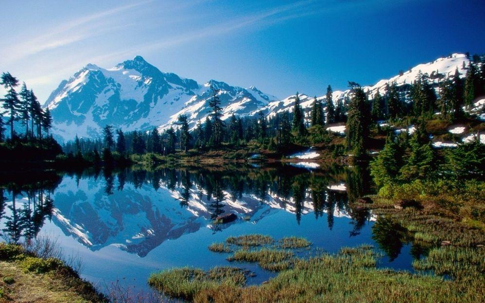 Nature-Around-the-World-national-geographic-7018209-1440-900.jpg