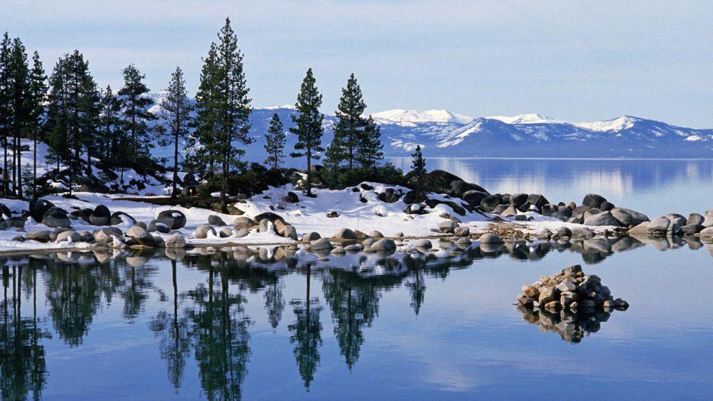 lake-tahoe-winter-wallpaper-1.jpg