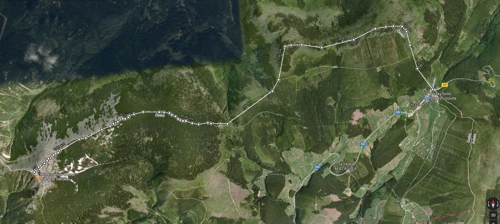 mapa02_upraveno.jpg