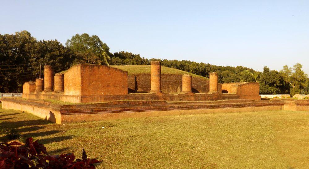 Bihar 01