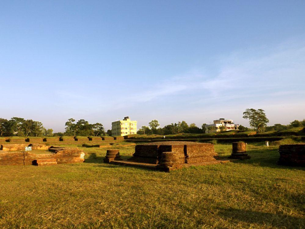Bihar 03