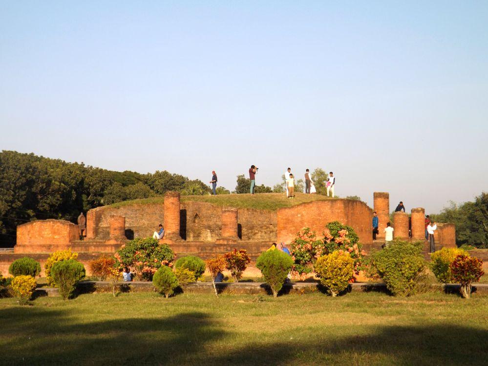 Bihar 06