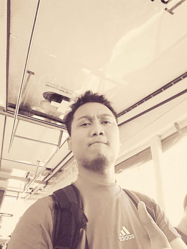 P_20150913_121321_BF_1.jpg