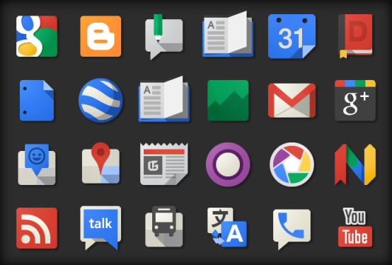 Google-Product-Icons.png
