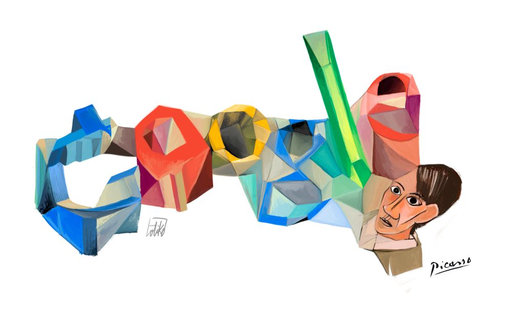 doodle_google_picasso_tribute_by_polikosaurio-d6udjw8.jpg