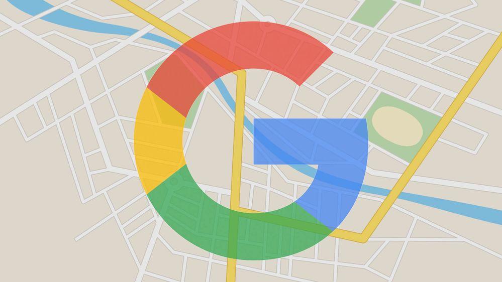 google-maps2-fade-ss-1920.jpg