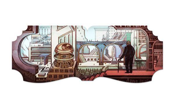 google-doodle-borges-nationalturk-0156.jpg