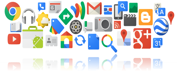 google-products-services.png
